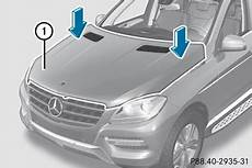 M Class Interactive Owner S Manual Overview Active