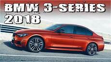 Bmw Special Edition 3 Series by Bmw 3 Series Special Edition Auto New Car Gallery