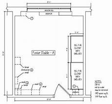 c foster housing floor plans 28 best foster residence center images on pinterest dorm