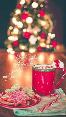 by merissa christmas love christmas magic christmas love wallpaper