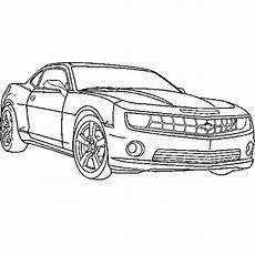 sports car coloring worksheets 15768 lamborghini car coloring pages 5 image colorings net
