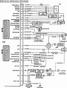 fig 047 ecm wiring diagram 411 s volts switch n breaker or electricity misc in 2019