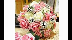 silk flower arrangements for weddings youtube