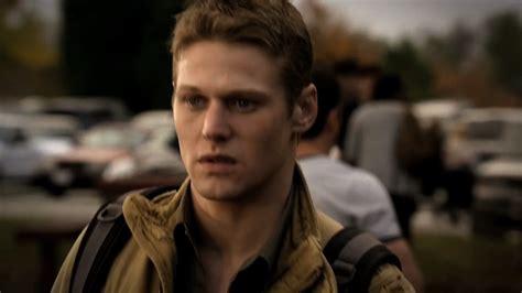 Matt Donovan Vampire Diaries