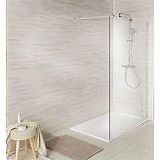 pvc pour salle de bain lambris pvc wood ch 234 ne blanchi salle de bains