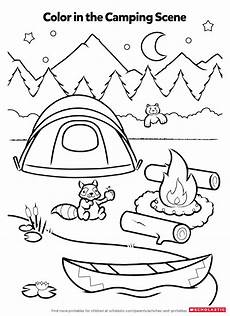 cfire coloring activity worksheets printables