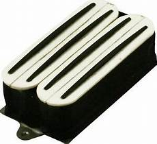 Kent Armstrong Chaos Series M Kent Armstrong Chaos Series M Bucker Double Cool Humbucker