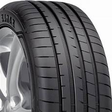 goodyear eagle f1 asymmetric 3 tires 1010tires