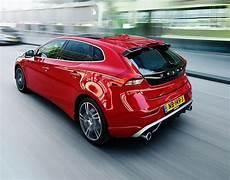Volvo Tijdelijk Als V40 Business Sport Autointernationaal Nl