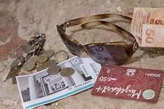comment mettre de l argent de cote comment mettre de l argent de c 244 t 233 et r 233 aliser ses r 234 ves