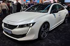 peugeot 508 neu new peugeot 508 prices and specs revealed auto express