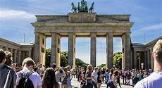 Free Tour Of Berlin Berlin Freetour