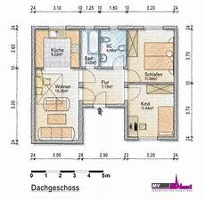 haus grundriss erstellen grundriss erstellen mv immobilien und verwaltung