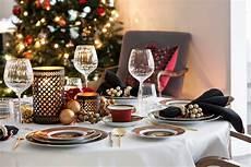 weihnachtstisch festlich dekorieren 5 festive table plan ideas to recreate this