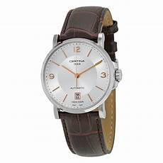 montre suisse homme automatique montre automatique suisse homme pas cher top 5 montre