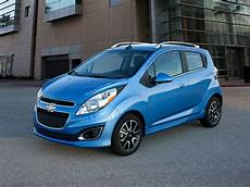 Chevrolet Matiz Spark M300 Specs Photos 2009 2010