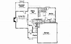robert fillmore house plans fillmore park traditional home plan 038d 0742 house
