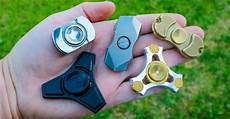 Top 3 Best Fidget Spinners On 2017 True Stress