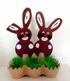 Pin Alexandra Andersson Fast Auf Craft Diy Easter