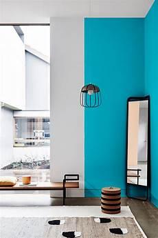 eclectic trends 4 color trends 2017 dulux australia