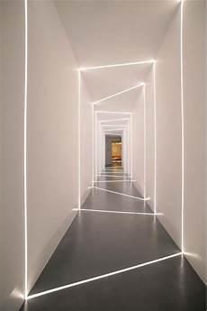 idee illuminazione interni led idee minimaliste design di interni moderno