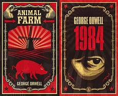 books about cars and how they work 1984 pontiac sunbird navigation system 15 facts about george orwell s famous dystopian novel 1984 onedio co