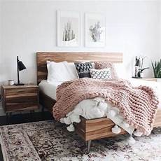 Bedroom Ideas For Adults 2019 by 17 Wonderful Bedroom Ideas And Decor