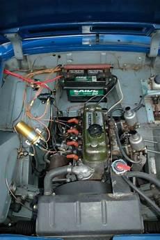 34 Best Mg Images On Engine Motor