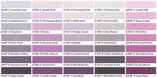 behr paint colors lavender lavender paint colors chart house paint color chart chip sle swatch palette color