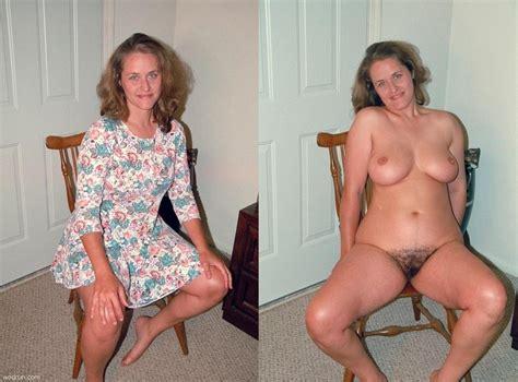Dressed Undressed Xxx