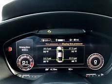 audi b9 a4 s4 a5 s5 rs5 rdks direct tire pressure monitor system retro eurozone tuning
