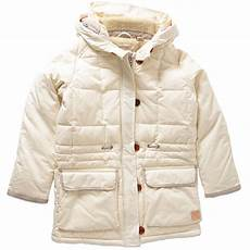 scotch r offwhite fashion winterjacke