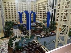 the renaissance orlando s conference hotel