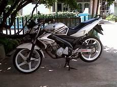 Modifikasi Motor Vixion Lama by 106 Modifikasi Vixion Lama Standar Modifikasi Motor