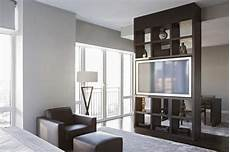Room Divider With Build In Tv Search Home Sweet
