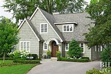 Haus American Style - 10 most popular house styles better homes gardens