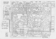 schematic diagram ptbm131a4x