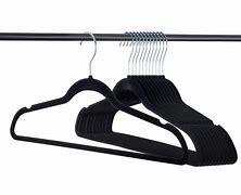Image result for Shirt Hanger