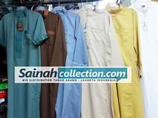 grosir gamis pria murah grosir gamis muslim pria catton distributor grosir baju
