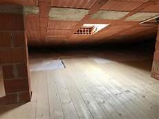 come isolare un pavimento isolamento sottotetto intercapedini aerosilex s2 2