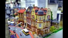 Miniatur Wunderland - miniatur wunderland quot utopia quot hamburg germany