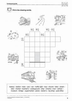 Ausmalbilder Englisch Grundschule Arbeitsblatt Englisch Grundschule Arbeitsblatt