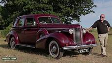 1938 Buick Images - 1938 buick roadmaster