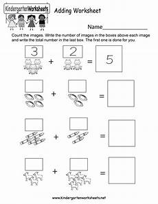 addition worksheets kindergarten 8916 adding worksheet free kindergarten math worksheet for