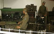 auto jung sinsheim auto technik museum e v museum finder guide radio tec