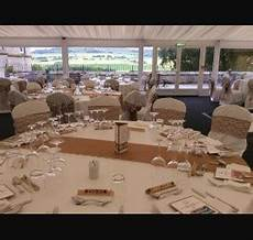 wedding chair covers and wedding planning dundee perth and