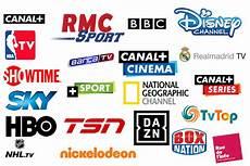 regarder toutes les cha 238 nes tv du monde gratuitement rue