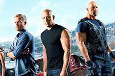 fast and furious 7 furious 7 to release in india on april 2 entertainment