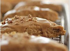 coffee nut scones_image