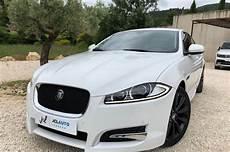 prix de la jaguar xf jaguar xf 3 0 v6 d 240ch luxe premium pack a 233 rodynamique